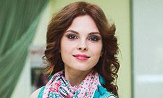Вечерний макияж в три приема – советы Анжелики Захватовой