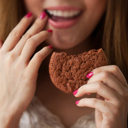 Как вы едите: что ваш рацион питания говорит о вас