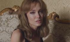 Видео: семейная драма Джоли и Питта