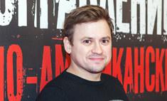 Все-таки рак: Андрей Гайдулян получил результаты анализов