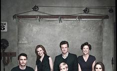 10 главных номинантов на «Оскар»-2011