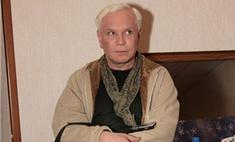 Бориса Моисеева ввели в кому