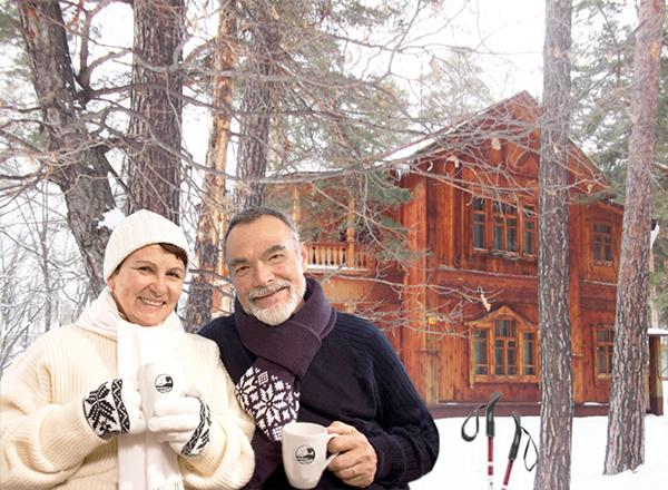Ульяновсккурорт: санатории в Ульяновске