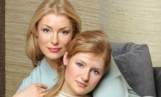 Дочь Марии Шукшиной беременна