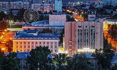 Барнаул, я люблю тебя! 10 лучших роликов о столице мира