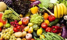 Каким должно быть правильное питание при дисбактериозе?
