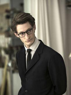 История моды: 5 фактов об Ив Сен-Лоране