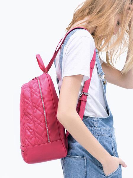Модные рюкзаки 2015 фото