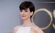 Объявлены победители премии «Оскар»-2013