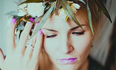 Секреты красоты: бьюти-гид от успешных ставропольчанок