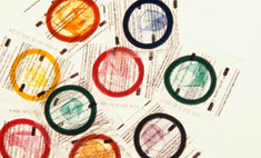 В Японии похитили 700 тыс. презервативов