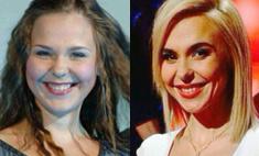 Известность к лицу: фото звезд до и после славы