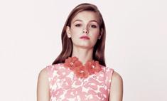 Модный бренд Oasis открыл в России онлайн-магазин