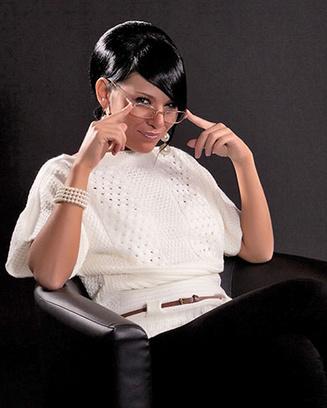 стильная девушка самые красивые девушки ростовчанка Лора Шатц фотограф