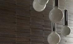 Керамическая плитка: яркие тренды