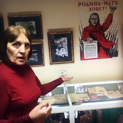 Инстаграмеры на Байкале Ирина Нимацыренова