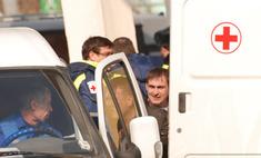 Взрыв в Ставрополе унес жизни 6 человек