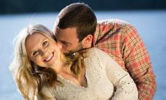 Гид по сердечным делам: возраст счастью не помеха