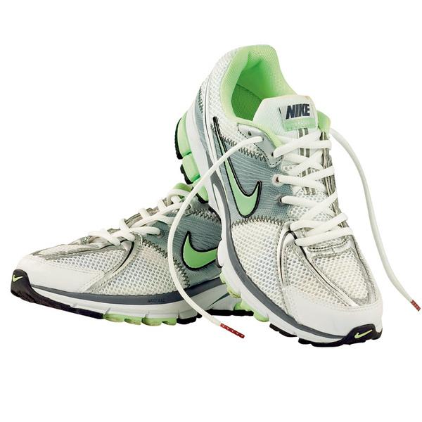 Air span+, Nike