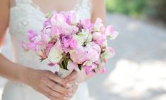 Какая вы невеста?