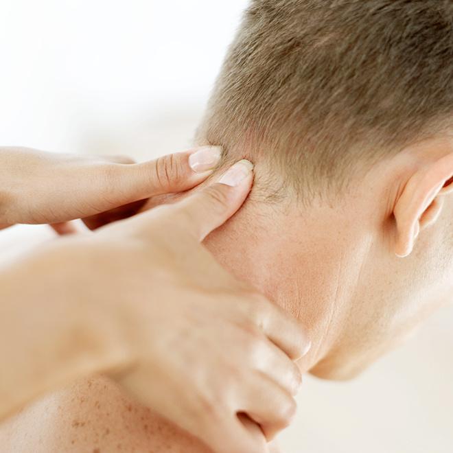 Челябинские мастера массажа рассказывают как делать массаж