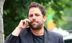 Церемония «Оскар» лишилась продюсера из-за оскорбления геев