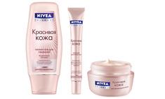 Красивая кожа от Nivea Visage