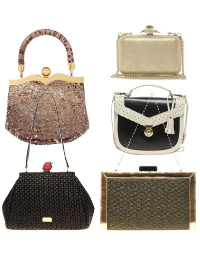 Сумка Miu Miu, сумка Moschino Cheap & Chic, сумка Karen Millen, сумка Asos, сумка Oasis