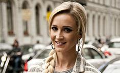 Ольга Бузова: «Я просто не имею права сейчас сдаваться!»