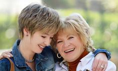 Ученые обнаружили вещества, провоцирующие старение