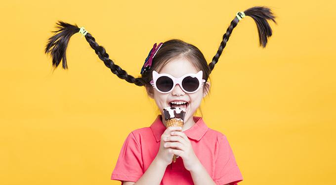 Что говорит ваш внутренний ребенок?