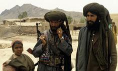 Семь человек погибли в Афганистане