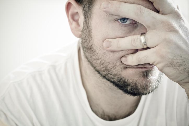Фото: psychologies.ru