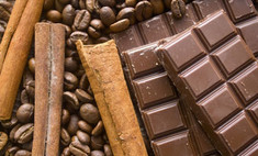 Ученые открыли еще одно полезное свойство шоколада