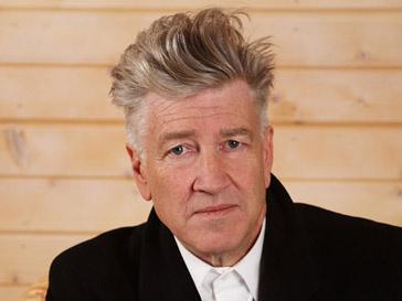 Дэвил Линч (David Lynch)