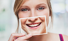 Художественная реставрация зубов: фото до и после