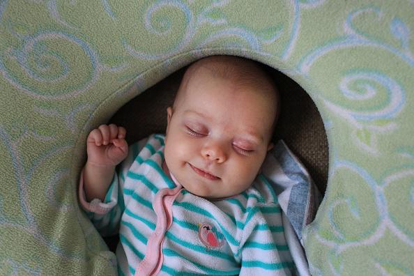 Какой наполнитель выбрать для подушек беременных лучше