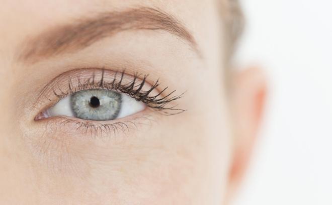 Как сохранить зрение при работе с гаджетами