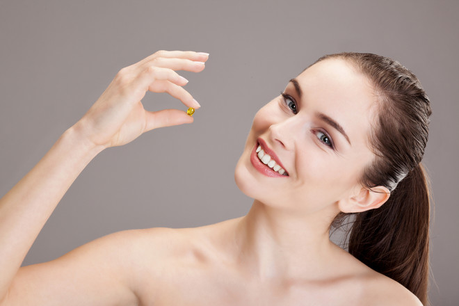 лекарства для роста волос на голове
