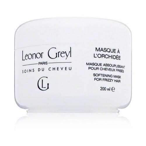Маска для волос Masque a L'Orchidee, Leonor Greyl
