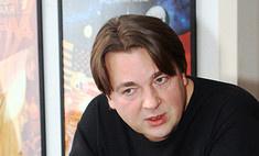 Константин Эрнст: «У телевизора сидят люди 45+, которым нравится Пугачева!»