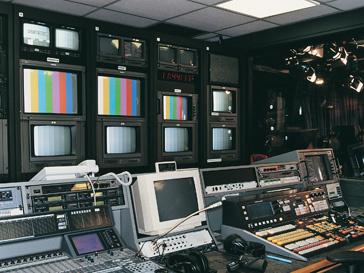 В Белорусии прошли «профилактические работы» на трех российских телеканалах