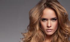 Зачем и как делать волосы жесткими?