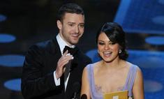 Победители кинопремии «Оскар»-2011