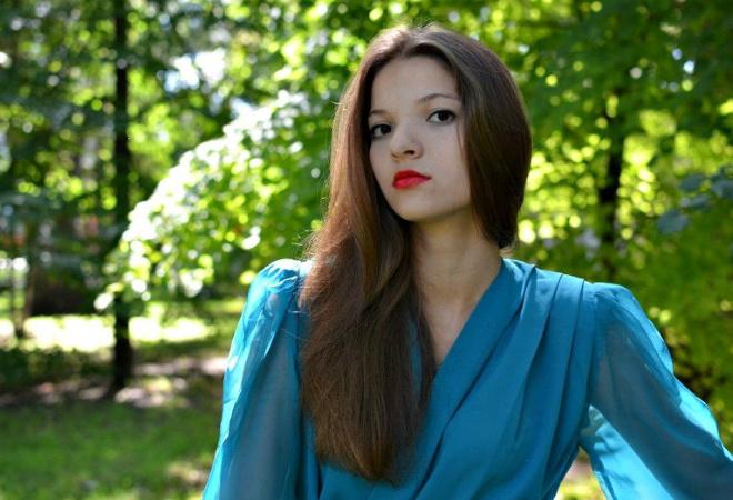конкурс Татьяна Поволжья