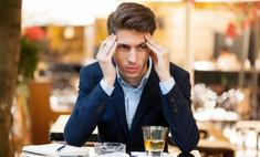 5 удовольствий, которые вызывают гипертонию