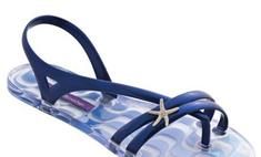 Жизель Бундхен представила новую коллекцию обуви