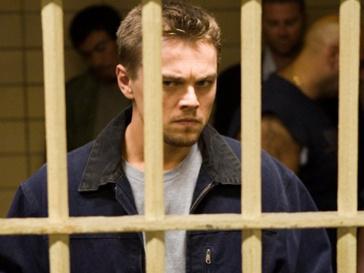 Леонардо ДиКаприо (Leonardo DiCaprio) снова будет работать со Скорсезе