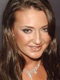 Татьяна Евтушенкова