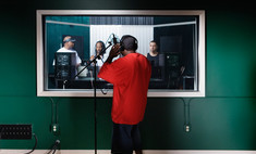 Опыт редакции: как написать песню самому